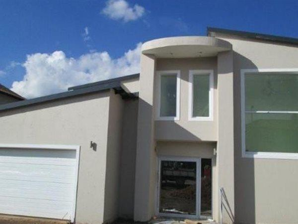 Willow Acres Estate property for sale. Ref No: 13456695. Picture no 13