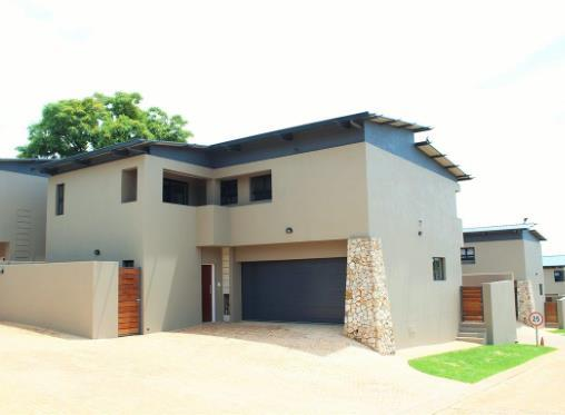 Property and Houses for sale in Olympus - Page 3, House, 3 Bedrooms - ZAR 2,450,000