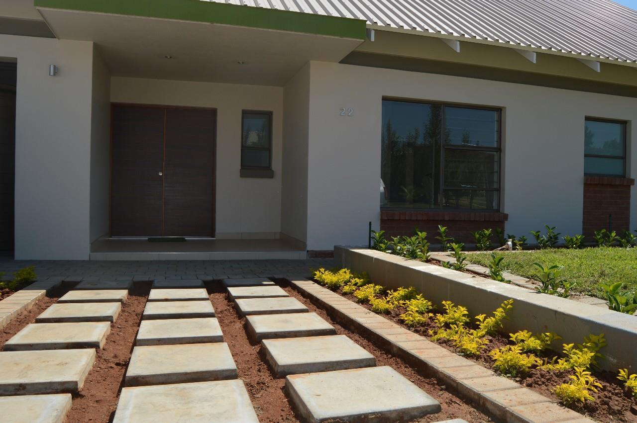 Pretoria, Equestria Property  | Houses To Rent Equestria, Equestria, House 3 bedrooms property to rent Price:, 17,00*