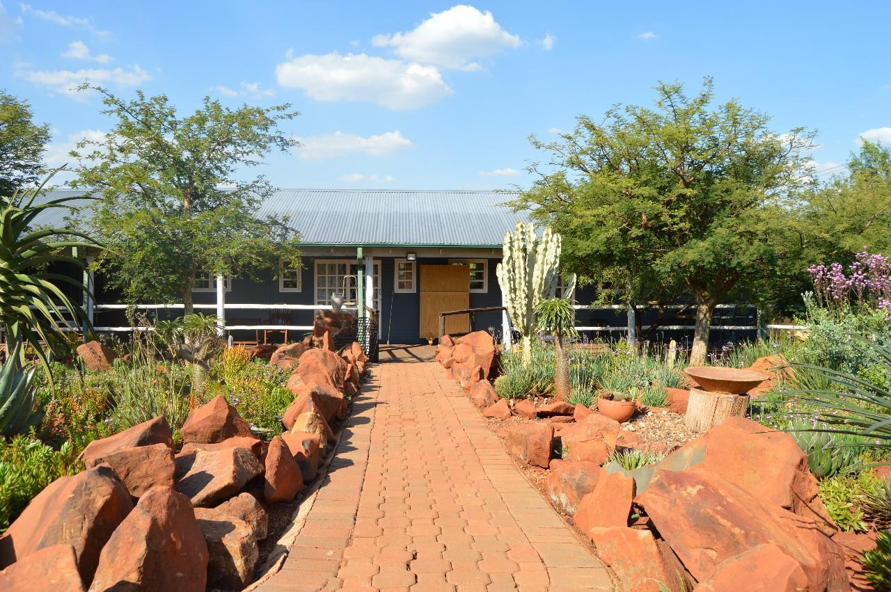Pretoria, Zwavelpoort Property  | Houses For Sale Zwavelpoort, Zwavelpoort, Agricultural Holding  property for sale Price:4,230,000