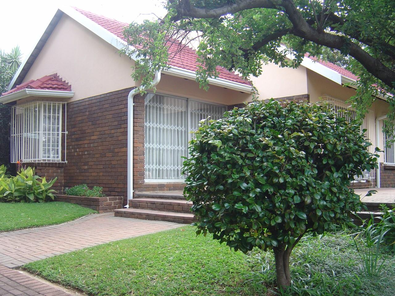 Pretoria, Wingate Park Property  | Houses For Sale Wingate Park, Wingate Park, House 4 bedrooms property for sale Price:1,900,000