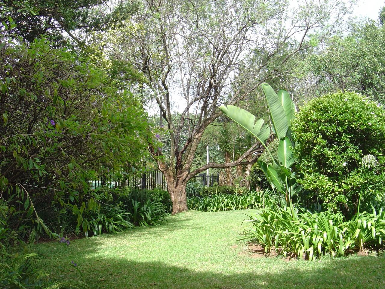 Property For Sale In Wingate Park