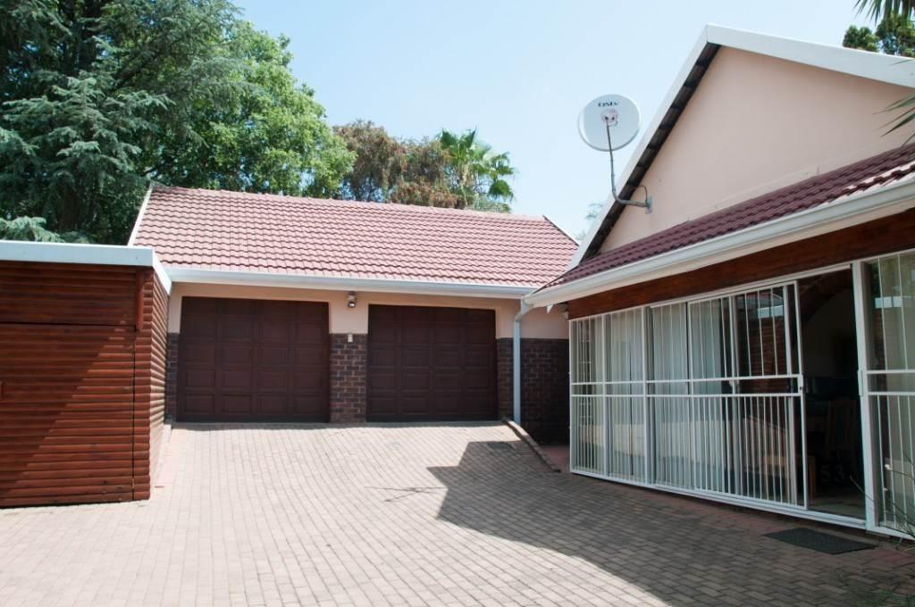 Pretoria, Wingate Park Property  | Houses To Rent Wingate Park, Wingate Park, House 4 bedrooms property to rent Price:, 17,00*
