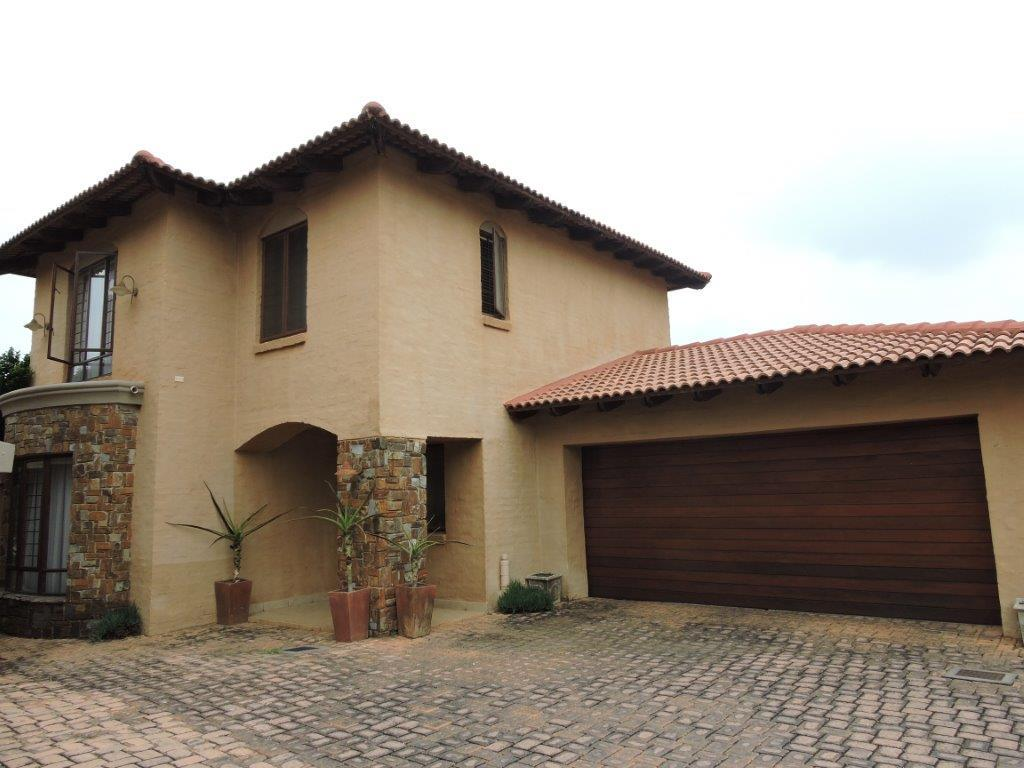 Pretoria, Lynnwood Manor Property  | Houses To Rent Lynnwood Manor, Lynnwood Manor, House 3 bedrooms property to rent Price:, 20,00*