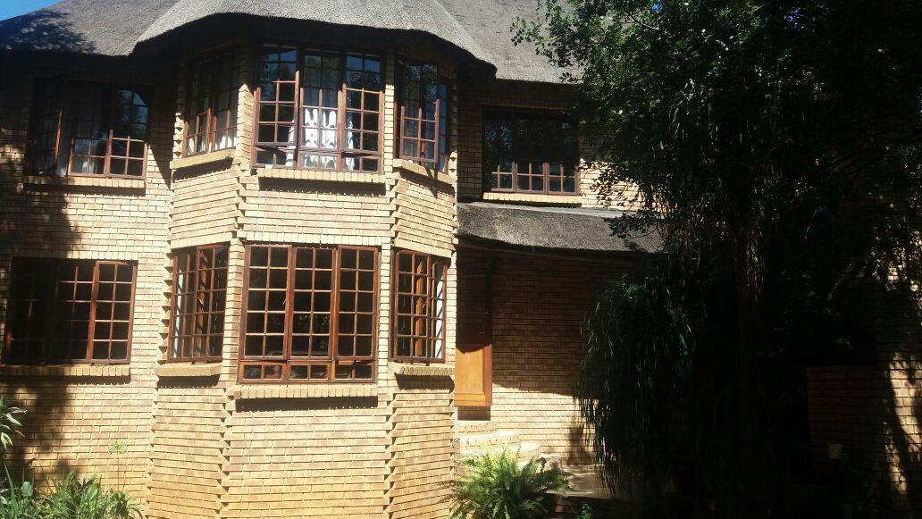 Property and Houses for sale in Moreletapark, House, 3 Bedrooms - ZAR 1,960,000