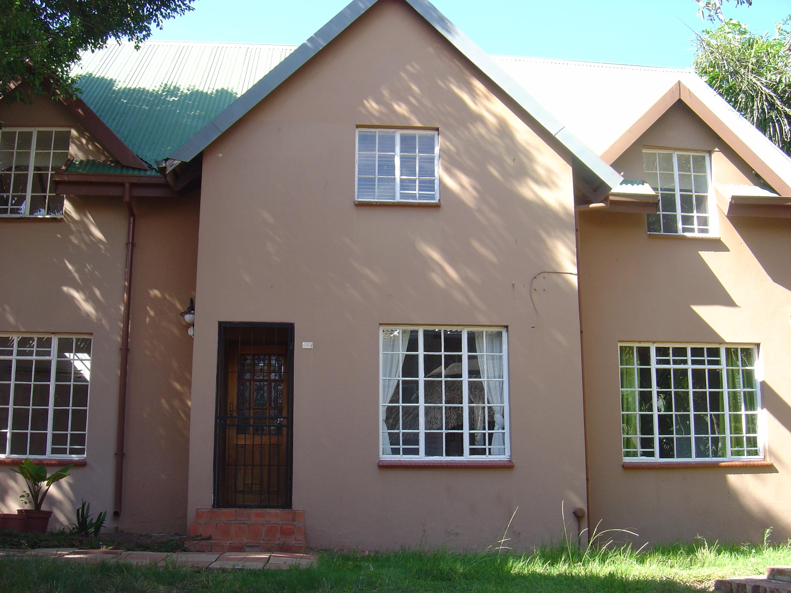 Pretoria, Erasmuskloof Property  | Houses For Sale Erasmuskloof, Erasmuskloof, House 4 bedrooms property for sale Price:1,700,000