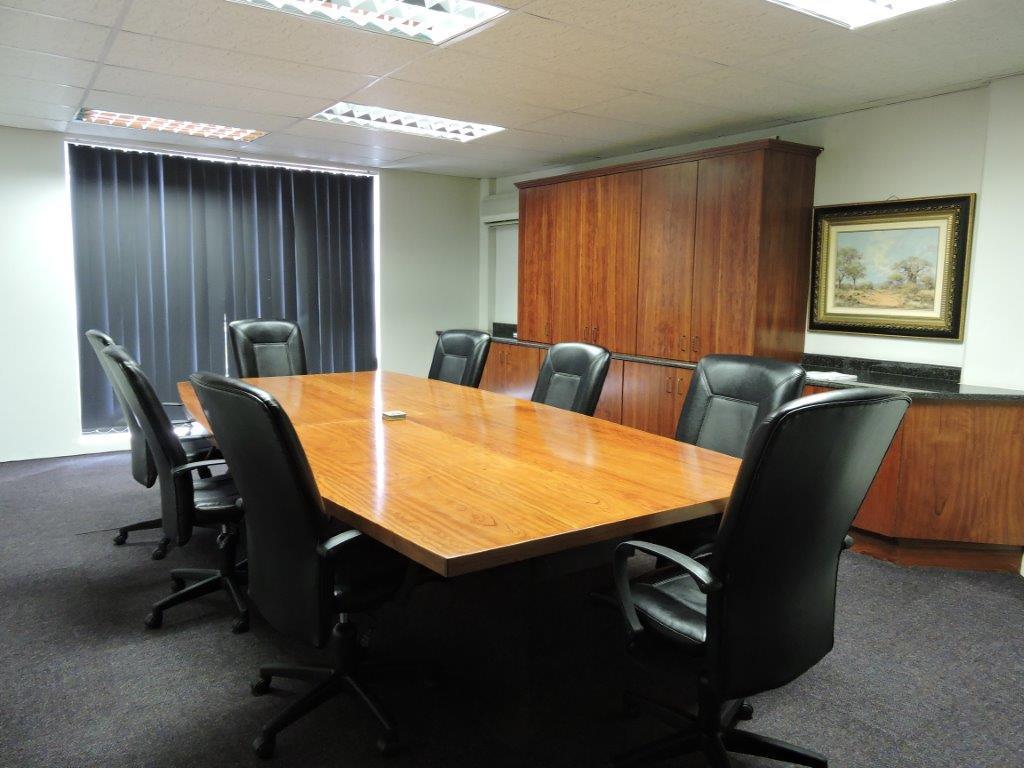 Pretoria, Waterkloof Ridge Property  | Houses To Rent Waterkloof Ridge, Waterkloof Ridge, Offices  property to rent Price:, 17,00*
