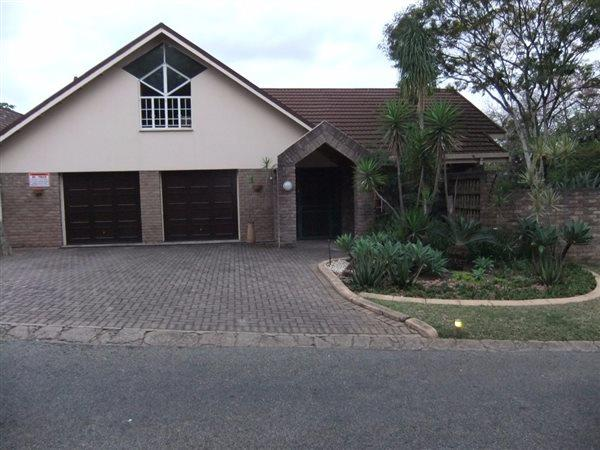 Nelspruit, West Acres Property  | Houses For Sale West Acres, West Acres, House 4 bedrooms property for sale Price:2,395,000
