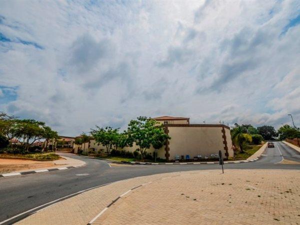Nelspruit, Stonehenge Property  | Houses For Sale Stonehenge, Stonehenge, Vacant Land  property for sale Price:3,675,000