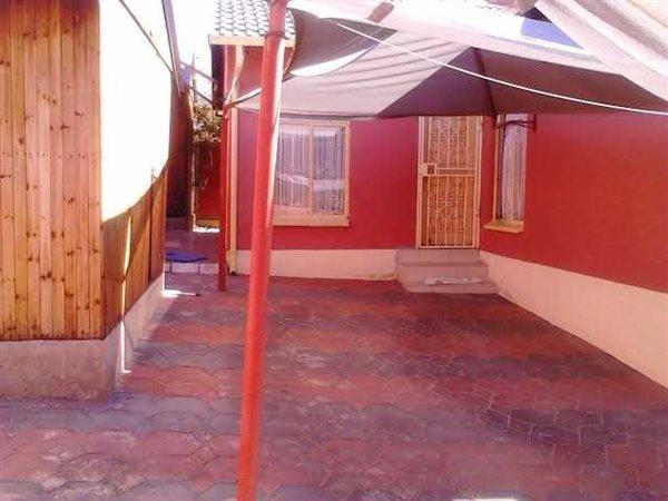 Nelspruit, Kamagugu Property  | Houses For Sale Kamagugu, Kamagugu, House 3 bedrooms property for sale Price:810,000