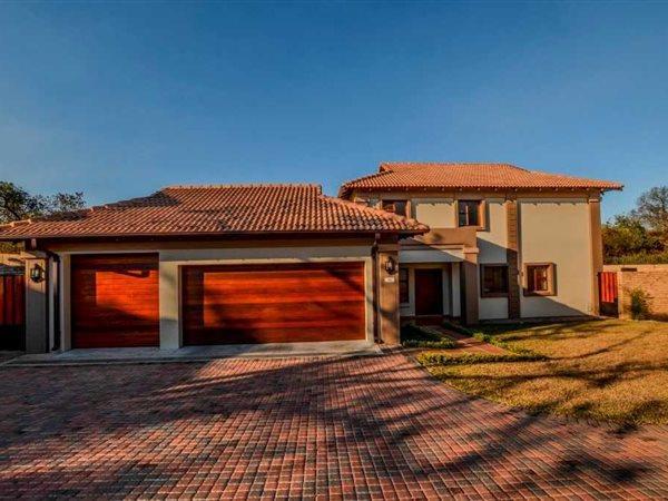 Nelspruit, Stonehenge Property  | Houses For Sale Stonehenge, Stonehenge, House 4 bedrooms property for sale Price:3,365,000