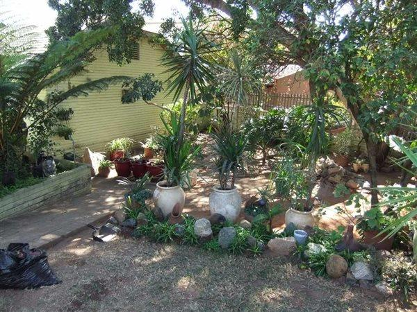 Nelspruit, West Acres Property  | Houses For Sale West Acres, West Acres, House 4 bedrooms property for sale Price:3,259,000