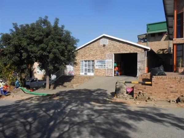 Nelspruit property to rent. Ref No: 13478008. Picture no 1