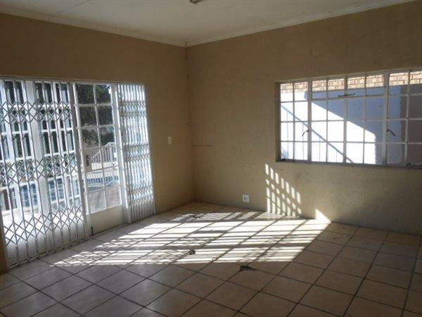 Nelspruit property to rent. Ref No: 13478008. Picture no 5