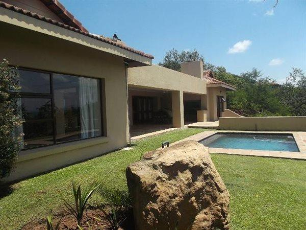 Nelspruit, Matumi Golf Estate Property  | Houses For Sale Matumi Golf Estate, Matumi Golf Estate, House 3 bedrooms property for sale Price:4,250,000
