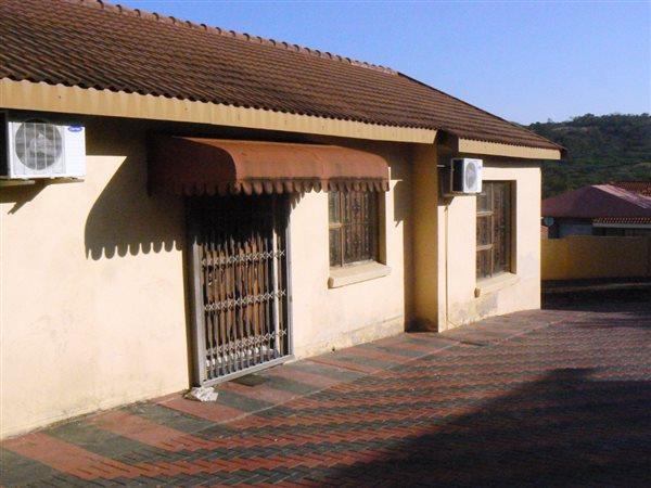 Nelspruit, Stonehenge Property  | Houses For Sale Stonehenge, Stonehenge, House 3 bedrooms property for sale Price:1,000,000
