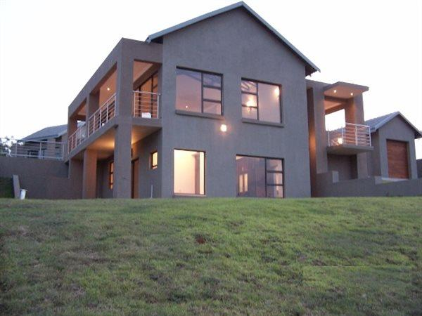 Nelspruit, Shandon Property  | Houses For Sale Shandon, Shandon, House 4 bedrooms property for sale Price:4,965,000