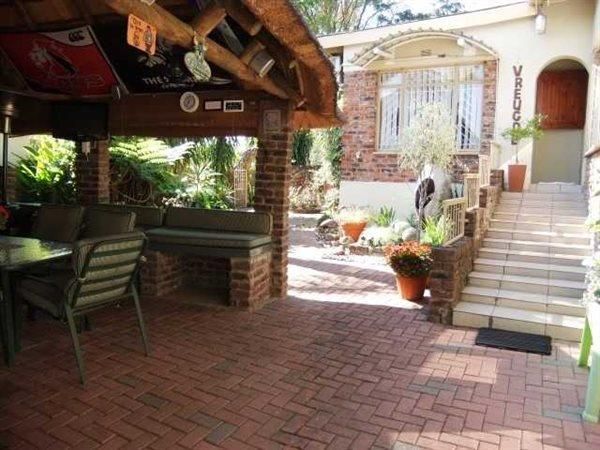 Nelspruit, West Acres Property  | Houses For Sale West Acres, West Acres, House 3 bedrooms property for sale Price:1,910,000