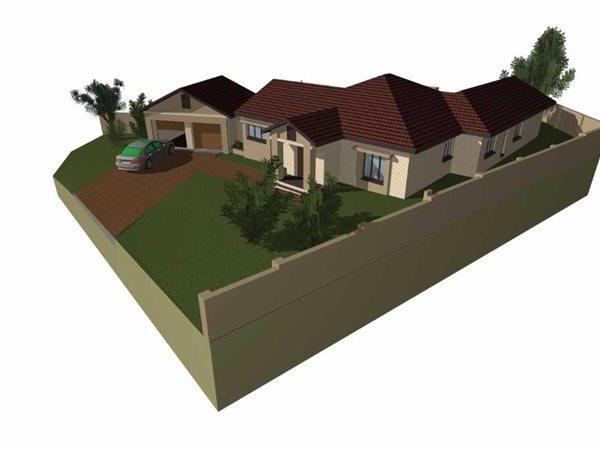 Nelspruit, Sonheuwel Property  | Houses For Sale Sonheuwel, Sonheuwel, House 3 bedrooms property for sale Price:2,799,000
