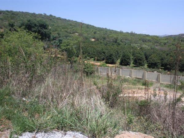Nelspruit, Drum Rock Property  | Houses For Sale Drum Rock, Drum Rock, Vacant Land  property for sale Price:530,000