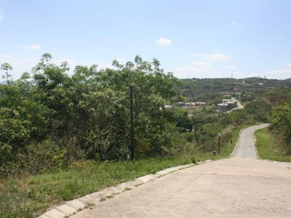 Nelspruit, Drum Rock Property  | Houses For Sale Drum Rock, Drum Rock, Vacant Land  property for sale Price:500,000