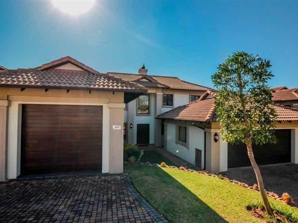 Nelspruit, Stonehenge Property  | Houses For Sale Stonehenge, Stonehenge, House 3 bedrooms property for sale Price:2,400,000