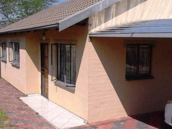 Nelspruit, Karino Property  | Houses For Sale Karino, Karino, Townhouse 3 bedrooms property for sale Price:620,000