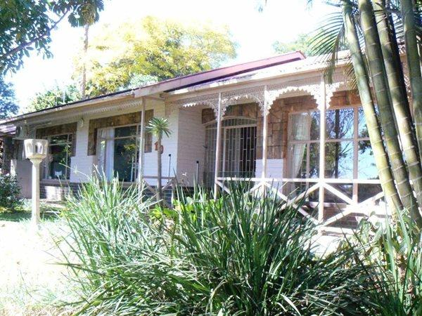 White River, Parkville Property  | Houses For Sale Parkville, Parkville, House 3 bedrooms property for sale Price:1,995,000