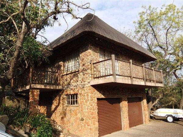 Nelspruit, Sonheuwel Property  | Houses For Sale Sonheuwel, Sonheuwel, House 4 bedrooms property for sale Price:2,570,000