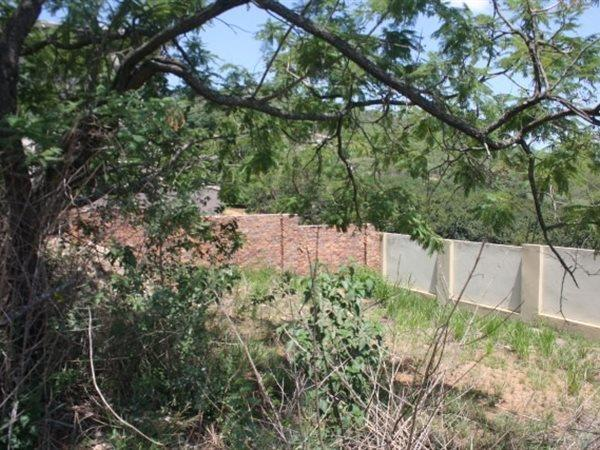 Nelspruit, Drum Rock Property  | Houses For Sale Drum Rock, Drum Rock, Vacant Land  property for sale Price:540,000