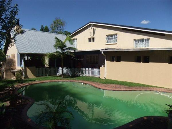 Nelspruit, West Acres Property  | Houses For Sale West Acres, West Acres, House 6 bedrooms property for sale Price:1,955,000