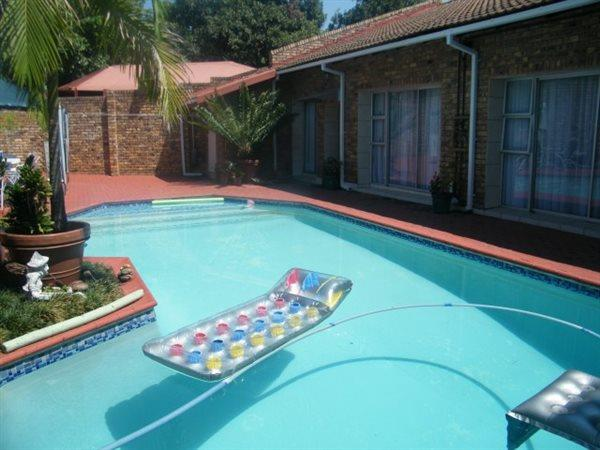 Nelspruit, West Acres Property  | Houses For Sale West Acres, West Acres, House 10 bedrooms property for sale Price:4,125,000