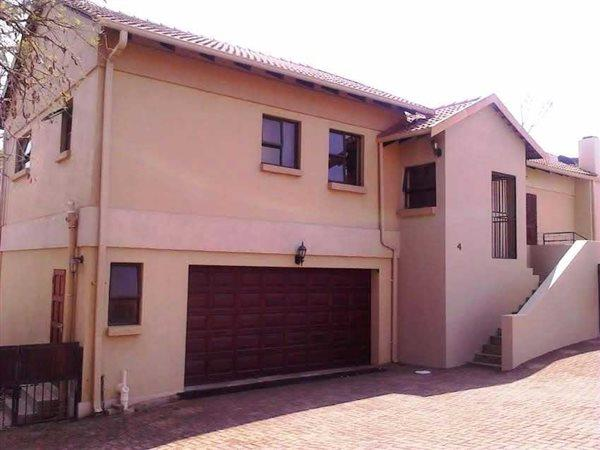 Nelspruit, Stonehenge Property  | Houses For Sale Stonehenge, Stonehenge, Townhouse 3 bedrooms property for sale Price:1,270,000