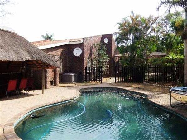 Nelspruit, West Acres Property  | Houses For Sale West Acres, West Acres, House 3 bedrooms property for sale Price:1,745,000