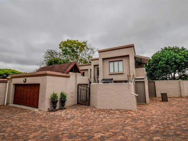 Nelspruit, Steiltes Property  | Houses For Sale Steiltes, Steiltes, House 3 bedrooms property for sale Price:2,695,000