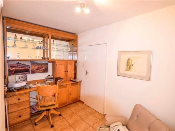 Nelspruit property for sale. Ref No: 13500023. Picture no 8