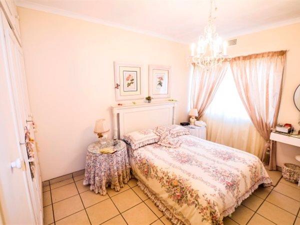 Nelspruit property for sale. Ref No: 13500023. Picture no 12