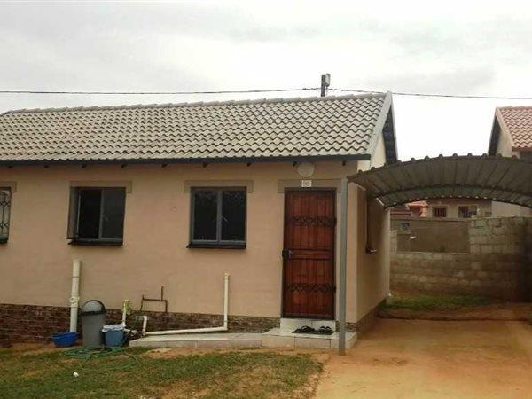 Nelspruit, Karino Property  | Houses For Sale Karino, Karino, House 2 bedrooms property for sale Price:555,000