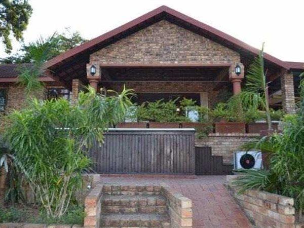 Nelspruit, Stonehenge Property  | Houses For Sale Stonehenge, Stonehenge, House 3 bedrooms property for sale Price:1,595,000