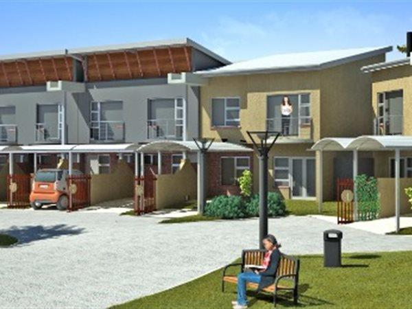 Nelspruit, West Acres Property  | Houses For Sale West Acres, West Acres, House 3 bedrooms property for sale Price:6,600,000