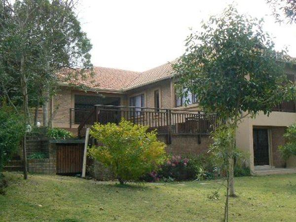 Nelspruit, Sonheuwel Property  | Houses For Sale Sonheuwel, Sonheuwel, House 3 bedrooms property for sale Price:2,495,000