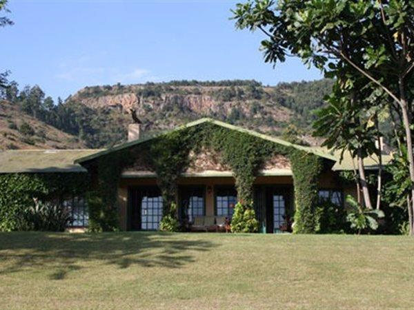 Nelspruit, Nelspruit Property  | Houses For Sale Nelspruit, Nelspruit, House 10 bedrooms property for sale Price:8,925,000