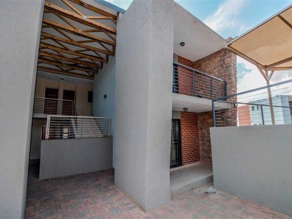 Nelspruit, Nelspruit Property  | Houses To Rent Nelspruit, Nelspruit, Apartment 1 bedrooms property to rent Price:,  4,00*