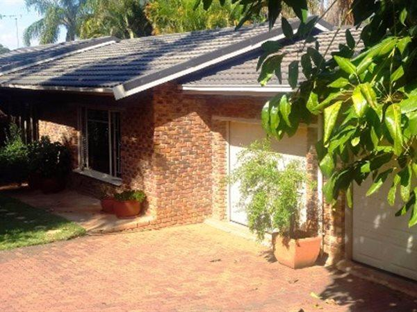White River, Colts Hill Property  | Houses For Sale Colts Hill, Colts Hill, House 3 bedrooms property for sale Price:1,650,000