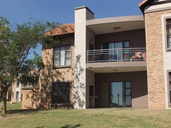 Nelspruit property for sale. Ref No: 13463063. Picture no 1