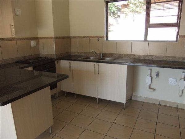 Nelspruit property for sale. Ref No: 13463063. Picture no 5
