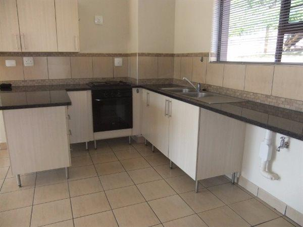 Nelspruit property for sale. Ref No: 13463063. Picture no 6