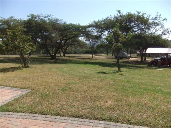 Nelspruit property for sale. Ref No: 13463063. Picture no 7