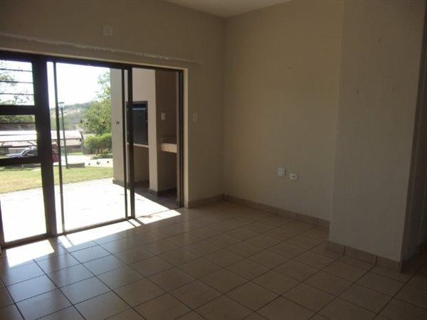 Nelspruit property for sale. Ref No: 13463063. Picture no 9