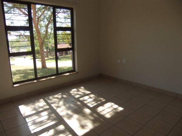 Nelspruit property for sale. Ref No: 13463063. Picture no 10